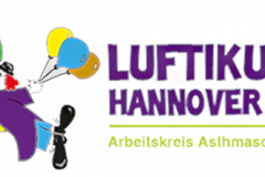 Asthmaschulung Hannovers - www.asthmaschulung-hannover.de