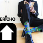 What is JERICHO about? The JERICHO process. How we work Blogpost
