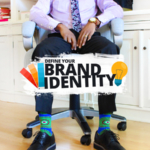 Blog 4_Define Your Brand Identity - JERICHO Media
