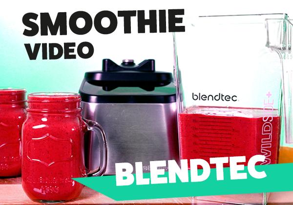 JERICHO_blendtec_smoothie_video_production_commercial_werbung_thumbnail_projects